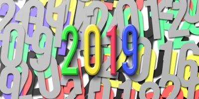 楼下燕窝祝您2019年猪年快乐,欢迎索要批发报价