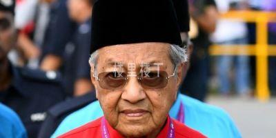 【马来西亚华人】大马是唯一一个种族差别化对待写入宪法的国家