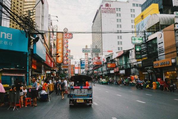 泰国燕窝价格