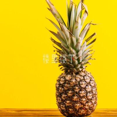 怀孕吃菠萝好不好