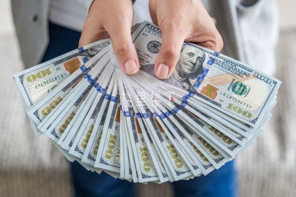 马来西亚汇率