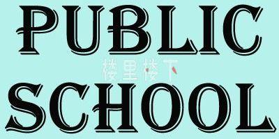 马来西亚公立学校和私立学校的主要5点区别你多少
