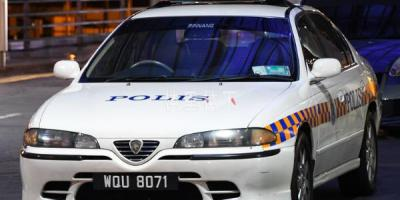 2019年马来西亚违章罚款标准怎么样,会很严厉吗