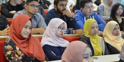 马来西亚学生签证续签难不难,都有哪些注意事项