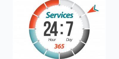 燕窝送礼次日达服务(24小时内到达)应对紧急送礼需求