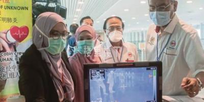 马来西亚湖北留学申请被暂缓,武汉户籍留学生估计入境也会受阻