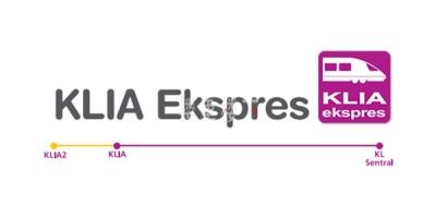 从马来西亚机场坐轻轨KLIA Ekspres都有什么优缺点呢