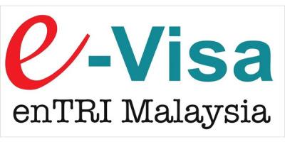 马来西亚电子签证冷却期知多少?了解后避免被拒绝入境