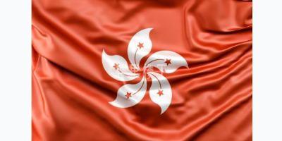 香港护照办理马来西亚工作签证一年难不难?如何进行?