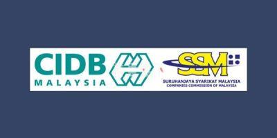 转发在马来西亚申请CIDM牌照的几个主要事项
