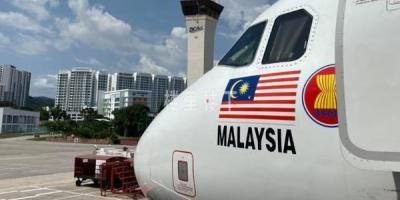 近期马来西亚禁止入境国家及马航因疫情取消航班细节