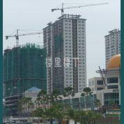 外国人购买马来西亚房产起价降低至60万令吉,今年或出政策