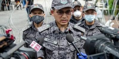 马来西亚最新疫情,第二家园签证入境需满足4个条件