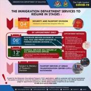 行动管制期间马来西亚逾期逗留及签证过期怎么办?