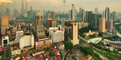 东南亚国家中马来西亚物价排名靠后,生活宜居