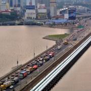 新加坡入境马来西亚短暂放开,有需要的各位尽快入境