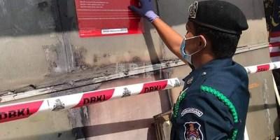 【收藏】人在马来西亚被移民局扣留怎么办?不要惊慌但要马上行动!
