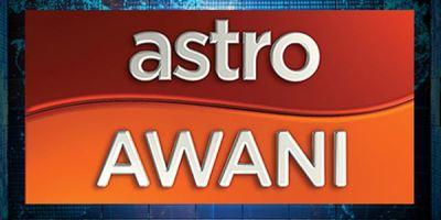2020年马来西亚astro电视频道最新列表更新如下