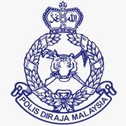 10月近期马来西亚48名中国人被扣,罪名涉及网络赌博