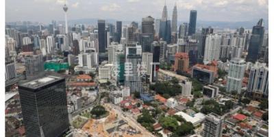 马来西亚有条件行动管制再延长两周至11月9日(三地)