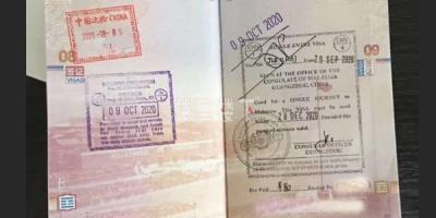 疫情新常态下,如何拿到一种入境刚需叫马来西亚MyTravel Pass