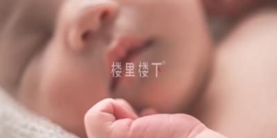 婴儿燕窝食用时必须注意的十件事你都知道多少?