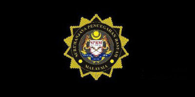 马来西亚反贪局职权强化,移民局若干部门中招