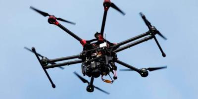 不要乱乱飞,马来西亚无人机飞行是需要申请批准的
