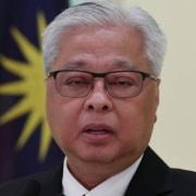2021年马来西亚行动管制令政策延长至三月底