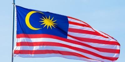 明天行动管制令2.0预案加码,马来西亚全国进入紧急状态