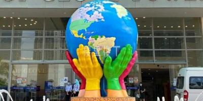 美国全世界收割的名单上有了马来西亚的一席之地
