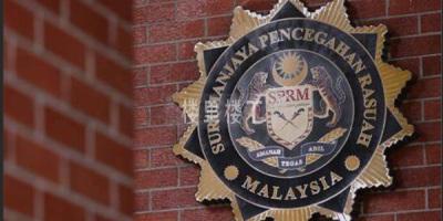 马来西亚反腐再攻陷假工作签证领域,逮捕5员工1高管