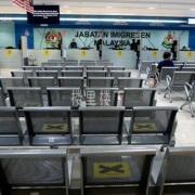 (热点)逾期逗留马来西亚签证持有人21日前应马上离境