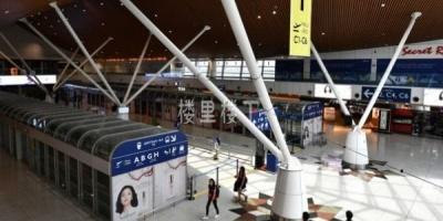 马来西亚追加四个国家旅行禁令:斯里兰卡、孟加拉、巴基斯坦和尼泊尔