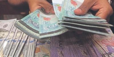 马来西亚第二家园政策面临大变,引发市场焦虑
